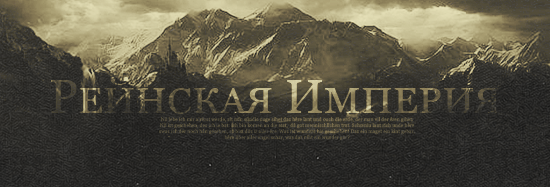 http://s8.uplds.ru/29khR.png