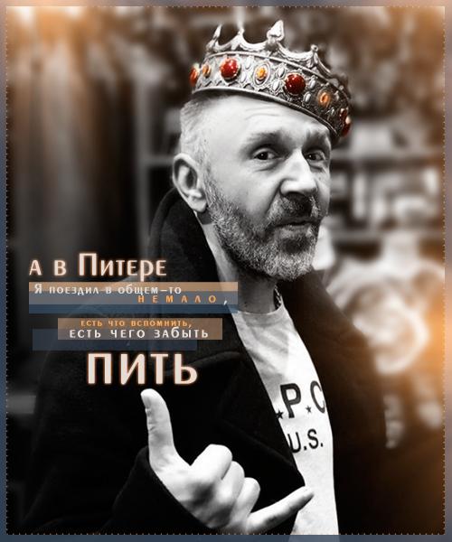 http://s8.uplds.ru/4yEJm.png