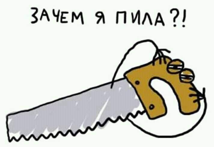 http://s8.uplds.ru/8wfvE.jpg