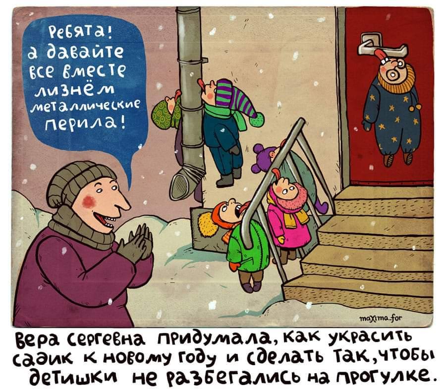 http://s8.uplds.ru/ERWOx.jpg