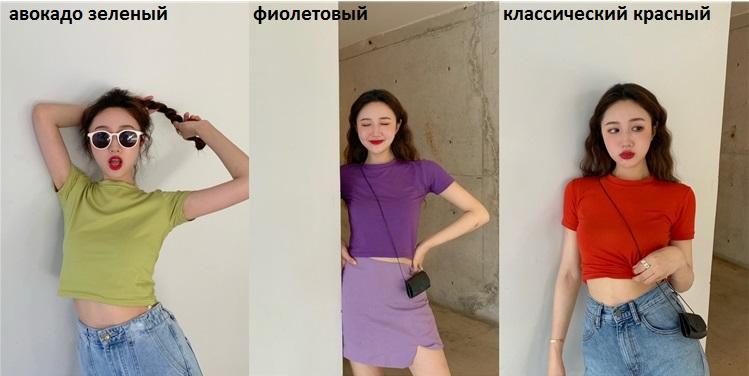 http://s8.uplds.ru/HuArt.jpg