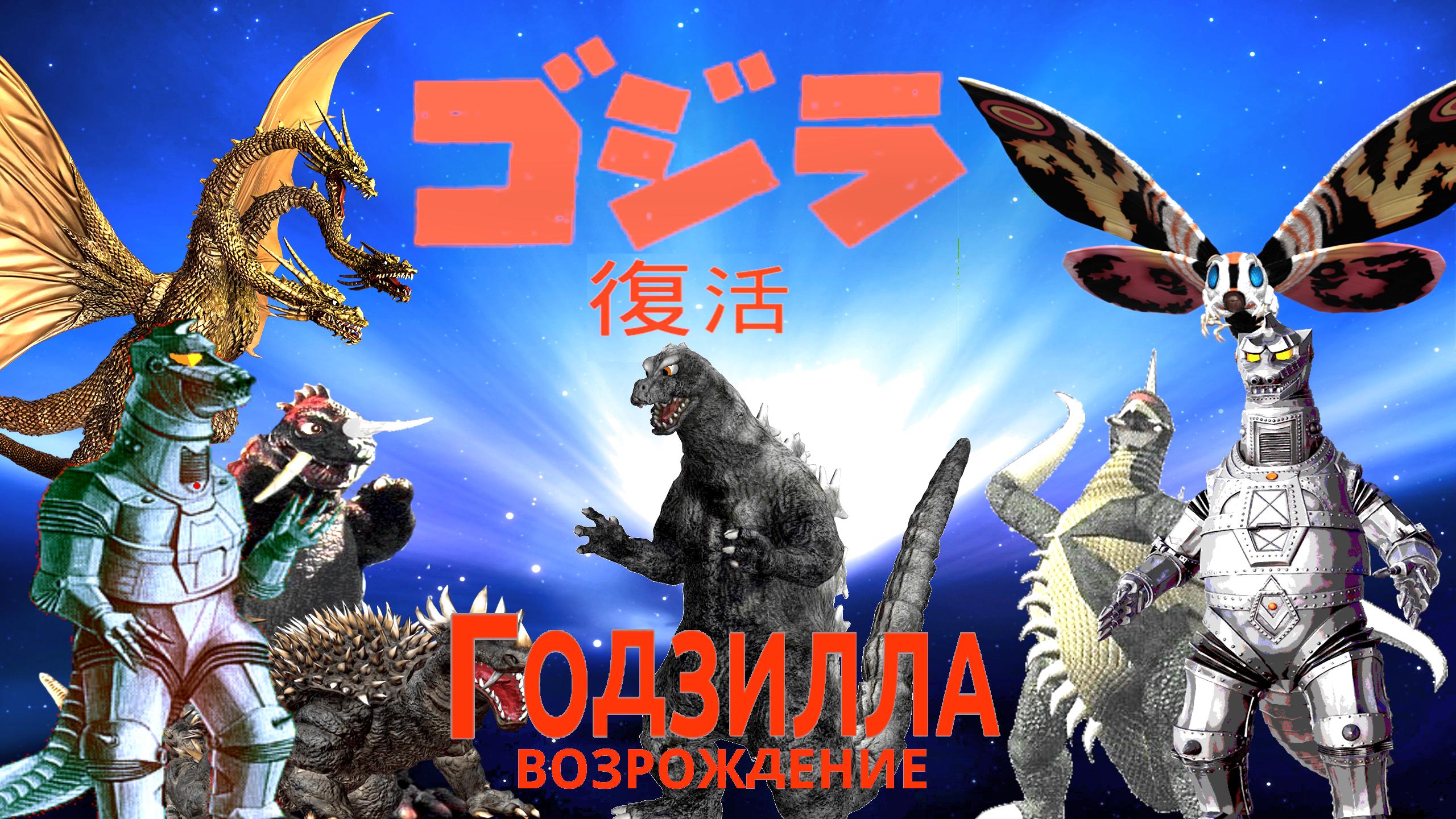 http://s8.uplds.ru/Sdszj.png
