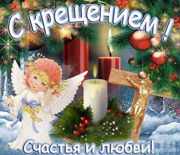 http://s8.uplds.ru/SftrT.jpg