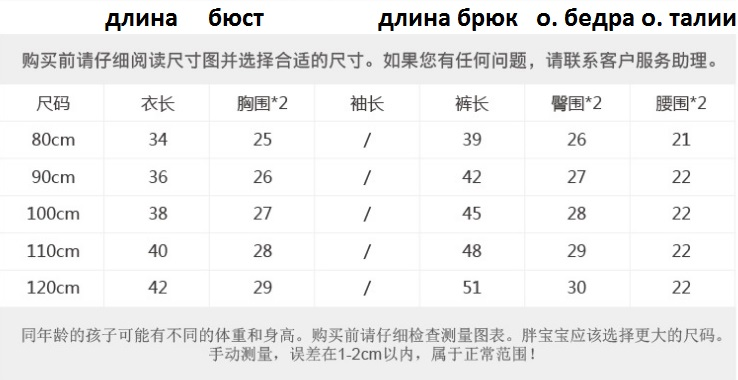 http://s8.uplds.ru/UexPh.jpg