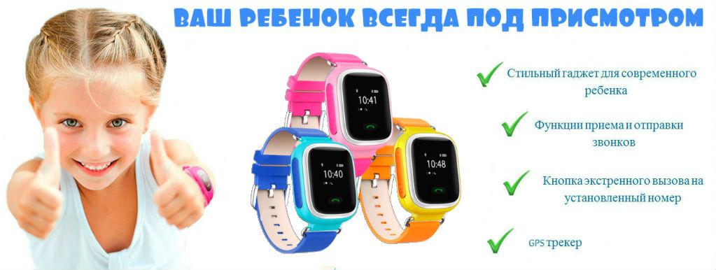 http://s8.uplds.ru/XJZGl.jpg