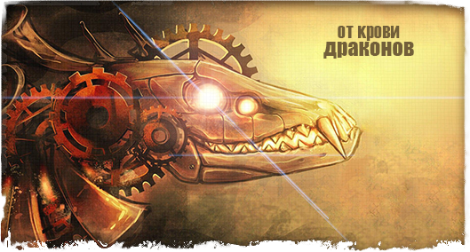 http://s8.uplds.ru/YCORB.png