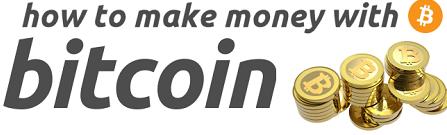 http://s8.uplds.ru/fl8cN.png