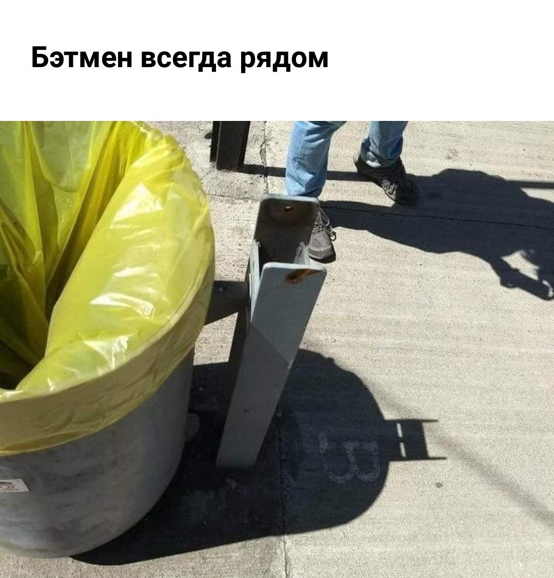 http://s8.uplds.ru/g2KW8.jpg