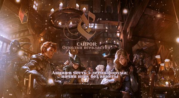 http://s8.uplds.ru/mfzAU.png