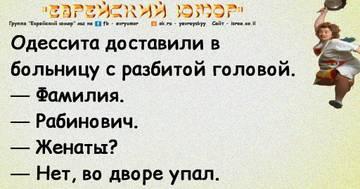http://s8.uplds.ru/t/1swu9.jpg