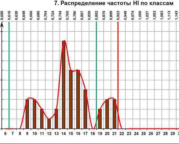 http://s8.uplds.ru/t/20vmi.jpg