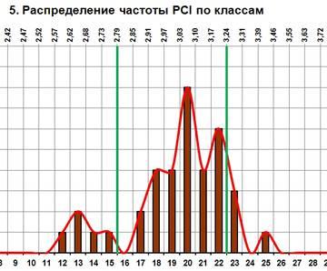 http://s8.uplds.ru/t/4FzvU.jpg