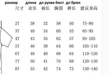 http://s8.uplds.ru/t/4bTdB.jpg