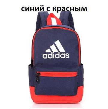 http://s8.uplds.ru/t/6re1S.jpg