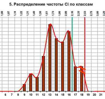 http://s8.uplds.ru/t/926V1.jpg