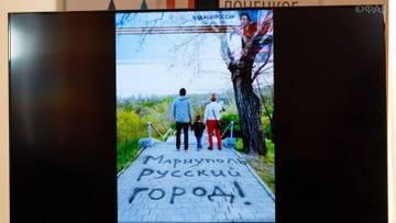 http://s8.uplds.ru/t/9rZe8.jpg