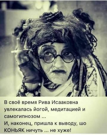 http://s8.uplds.ru/t/DIUhz.jpg