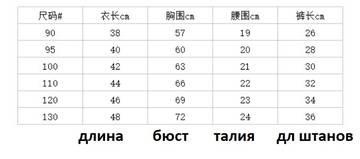 http://s8.uplds.ru/t/PZnDf.jpg