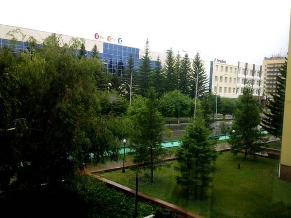 http://s8.uplds.ru/t/ZEcGk.jpg