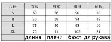 http://s8.uplds.ru/t/aR6Jz.jpg
