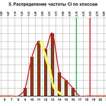 http://s8.uplds.ru/t/ak9vy.jpg