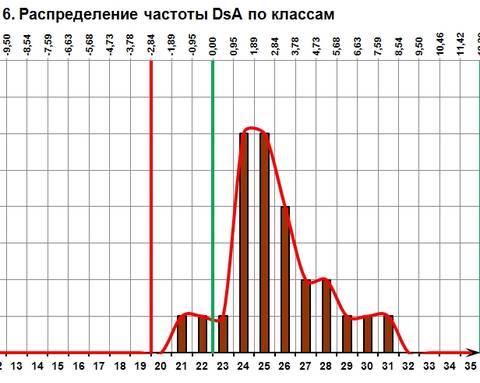 http://s8.uplds.ru/t/coyex.jpg