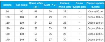 http://s8.uplds.ru/t/dHcGp.jpg