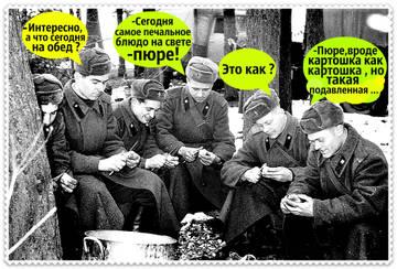 http://s8.uplds.ru/t/fb1Fl.jpg