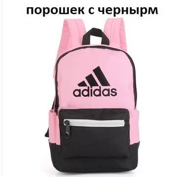http://s8.uplds.ru/t/h7uMi.jpg