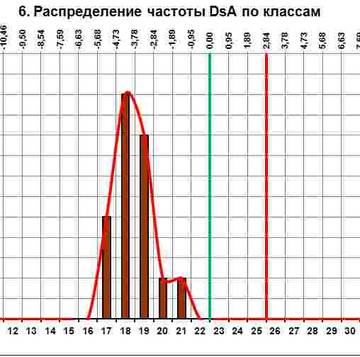 http://s8.uplds.ru/t/sBZ9E.jpg