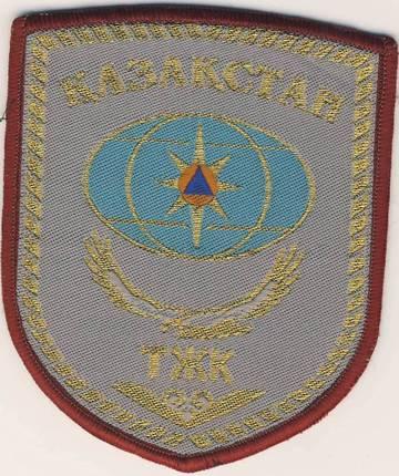 http://s8.uplds.ru/t/wqxZy.jpg
