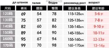 http://s8.uplds.ru/t/yIxVG.jpg