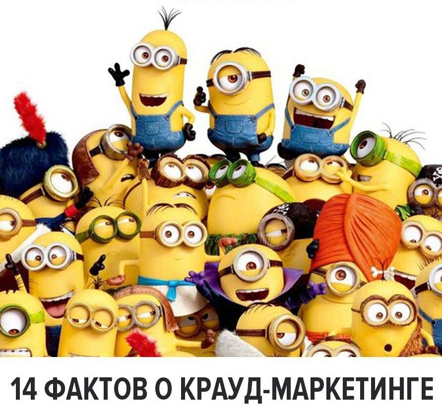 http://s8.uplds.ru/vmMxK.jpg
