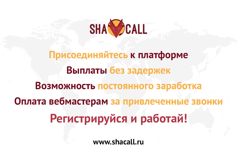 http://s8.uplds.ru/H1zNK.png