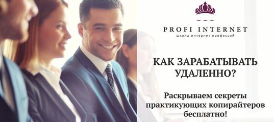 http://s8.uplds.ru/QshLj.jpg