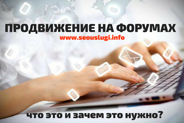 http://s8.uplds.ru/pF0lD.jpg