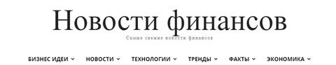 http://s8.uplds.ru/t/1p06b.png