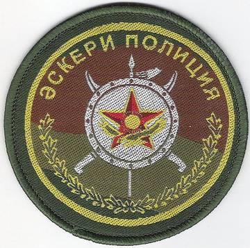http://s8.uplds.ru/t/1tW8l.jpg