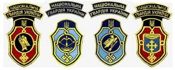 http://s8.uplds.ru/t/4Hskj.jpg
