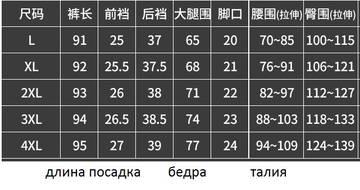 http://s8.uplds.ru/t/7dTHZ.jpg