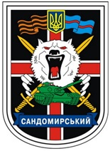 http://s8.uplds.ru/t/L18ch.jpg