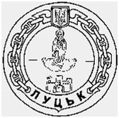 http://s8.uplds.ru/t/UvlSZ.jpg
