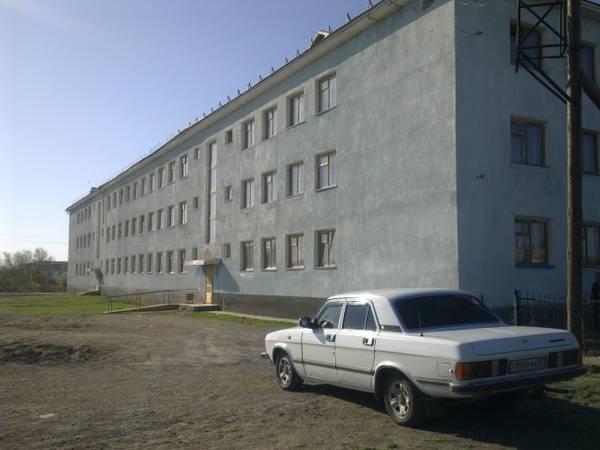 http://s8.uplds.ru/t/hGDNT.jpg