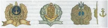 http://s8.uplds.ru/t/mKZpu.jpg